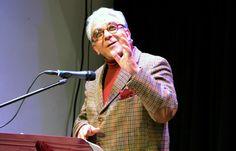 Rafiq Kathwari/Kashmir