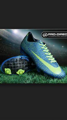 10 Best Fotbollsskor - vår 2012 images  df0a7fe125fa3