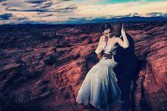 Maddy Christina | International Wedding Photographer