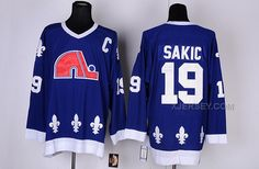 http://www.xjersey.com/nordiques-19-sakic-dk-blue-jerseys.html Only$46.00 NORDIQUES 19 SAKIC DK BLUE JERSEYS #Free #Shipping!