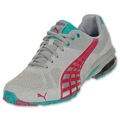 Puma Cell Jago 7 Women's Running Shoes