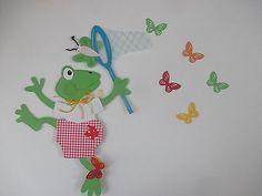 Crochet Bra, Engagement Ring Cuts, Summer Crafts, Kindergarten, Nursery, Aga, Kids, Jumpers, Craft