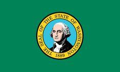 Washington http://www.s-e-l-f-s-t-o-r-a-g-e.com/Washington/