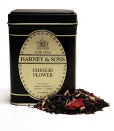 -7 oz. loose Chinese Flower , 44339