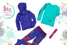Holiday gift pack for girls by the girls tween brand of Shop now Girls Clothing Stores, Online Clothing Stores, Boutique Clothing, 1 Girl, Tween Girls, Gifts For Girls, Casual Wear, Adidas Jacket, Fashion Brands