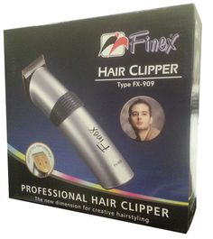 Genuine Guaranteed, In Stock Buy Online for Only. Top Selling Rated A+ in Men Shaving Hair Clippers & Trimmers Category Hair Clippers & Trimmers, Professional Hairstyles, Hair Type, Shaving, Close Shave