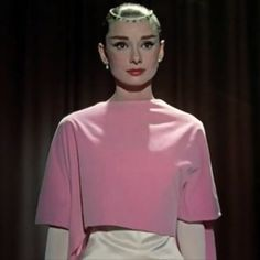 Edith Head Costumes | Edith Head's Most Famous Costumes | Video