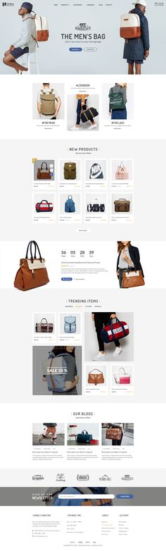 "Check out this @Behance project: ""Umbra - Multi Concept eCommerce WordPress Theme"" https://www.behance.net/gallery/35084989/Umbra-Multi-Concept-eCommerce-WordPress-Theme"
