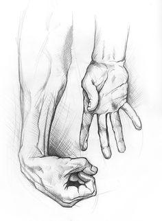Drawings Más
