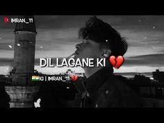 Kis mat Me Dard Likha tha😭|New Breakup Shayari WhatsApp Status|New Broken Heart Shayari Status - YouTube Broken Heart Shayari, Rath Yatra, Feeling Song, Shayari Status, Romantic Songs Video, Breakup, Youtube, Feelings, Breaking Up