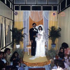 samz_malaysia1977_penang_muslim_wedding_043