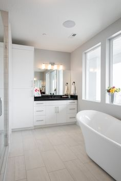 LightBox Active Image   Bathroom   Pinterest   Gallery gallery and ...