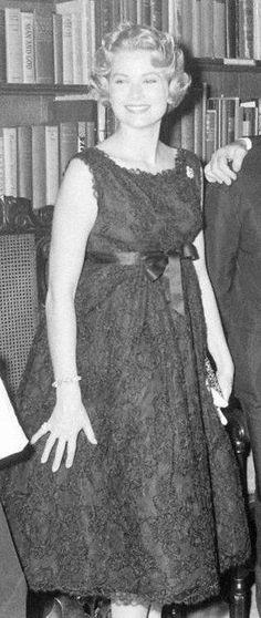 Monaco As, Monaco Royal Family, Princess Caroline Of Monaco, Princess Stephanie, Pennsylvania, Princesa Grace Kelly, Royals Today, Patricia Kelly, Grace Kelly Style