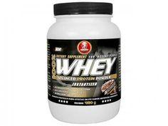 Whey Advanced Protein Powder 100% Pura Whey 480g - Midway