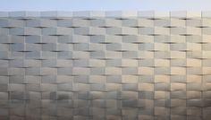 Jun'ichi Ito Architect & Associates | Edogawa Garage Club Renovation