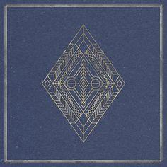 Penabranca / Sacred Geometry <3