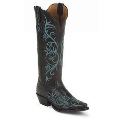 Tony Lama Women's Signature Western Boots - Boot Barn, Concord NC