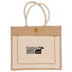 Made From Pure Natural Jute, A Natural vegetable Fiber. Large capacity Made From Pure Natural Jute, A Natural vegetable Fiber. Custom Reusable Bags, Reusable Shopping Bags, Reusable Tote Bags, Jute Tote Bags, Beach Tote Bags, Promotional Bags, Quality Logo Products, Large Buttons, Everyday Items