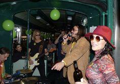 buona pasqua a tutti !! happy easter everyone !  see you saturday april 2nd! ci vediamo sabato il 2 aprile!  www.rometramtracks.com