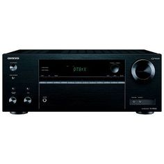 Onkyo TX-NR555 7.2-Channel Network A/V Receiver Newegg HOT Deals Today has the lowest price deal for Onkyo TX-NR555 7.2-Ch Network AV Receiver $449 + FREE $125 GC. It usually retails for over $499, which makes this a Hot Deal and $125 cheaper than the next best price.  Get $ 120 Newegg ...