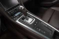 911 Carrera 4S Coupé (2p) (400cv)