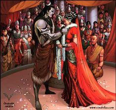 Devo k dev Mahadev Shiva Shakti, Rudra Shiva, Shiva Parvati Images, Mahakal Shiva, Shiva Statue, Hanuman Images, Angry Lord Shiva, Lord Shiva Pics, Lord Shiva Hd Images