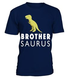 """# Brother Saurus Dinosaur T-shirt .  Special Offer, not available in shops      Comes in a variety of styles and colours      Buy yours now before it is too late!      Secured payment via Visa / Mastercard / Amex / PayPal      How to place an order            Choose the model from the drop-down menu      Click on """"Buy it now""""      Choose the size and the quantity      Add your delivery address and bank details      And that's it!      Tags: Wear this cool Brother Saurus Dinosaur T-Shirt with…"""