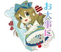 heart no kuni no alice wonderful twin world - - Yahoo Image Search Results Alice Liddell, Traditional Stories, Alice Madness Returns, World Images, Rabbit Ears, Kokoro, Manga, Alice In Wonderland, Twins