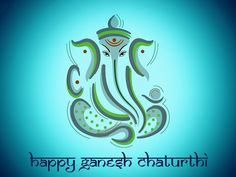 May this Ganesh Chaturthi Lord Ganesha shower you with wonderful bounties. Wishing you a very happy Ganesh Chaturthi. Ganesh Chaturthi Quotes, Happy Ganesh Chaturthi Images, Ganesh Chaturthi Decoration, Sea Wallpaper, Photo Wallpaper, Ganesh Wallpaper, Invitation Card Format, Ganesh Images, Ganesha Pictures
