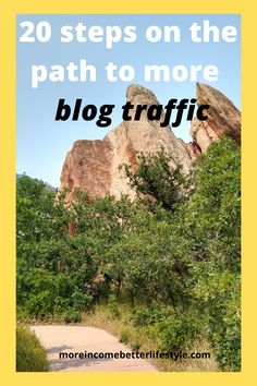 Are you using these 20 sites to publicize your blog? If not, you might be missing out on visitors to your site. Join these sites today to share your ideas with a wider audience. What are your favorite sites to get quality views of your blog?