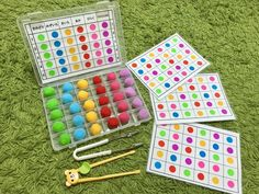 Montessori Trays, Occupational Therapy, Toys, Holiday Decor, Activities, Preschool, Activity Toys, Occupational Therapist, Clearance Toys