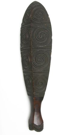 This article aims to help the reader understand and distinguish the different types of Maori Weapons. To understand Maori weapons and their intended specialized functions. Abstract Sculpture, Bronze Sculpture, Wood Sculpture, Arte Tribal, Tribal Art, Maori Tribe, Maori Patterns, Polynesian Art, Maori Designs