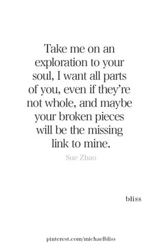 Michael Bliss Affair Quotes Secret Love, Secret Lovers Quotes, New Love Memes, Words Quotes, Me Quotes, Qoutes, Sayings, Photoshoot Quotes, Unconditional Love Quotes