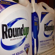 A highly concerning new study published in the journal Biomedical Research International reveals that despite the still relatively benign reputation of agrochemicals such as Roundup herbicide, many chemical formulations upon which the modern agricultural system depend are far more toxic than present regulatory tests performed on them reveal. Roundup herbicide, for instance, was found to