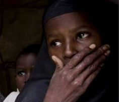 Somalia Militants Execute Christian Convert
