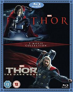 Thor   Thor The Dark World  https://smile.amazon.com/dp/B00HUVLIT4/ref=cm_sw_r_pi_dp_x_wkUCzb0ZQDZJS
