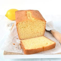 You searched for Citroen cake - Pagina 2 van 5 - Laura's Bakery Twix Cake, Fudge Cake, Citroen Cake, Cake Oven, Tea Cakes, Carrot Cake, Healthy Desserts, I Love Food, Cake Cookies