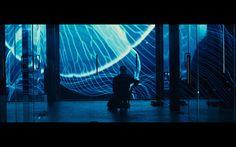 Skyfall   Roger Deakins Andreas Gursky, Roger Deakins, Light Film, Cinematic Photography, Film Studies, Film Inspiration, Skyfall, Film Stills, Best Artist