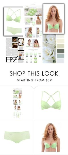"""""""ppz 12"""" by emily-5555 ❤ liked on Polyvore featuring Unis, women's clothing, women, female, woman, misses, juniors and PPZ"""