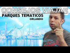 Consejos Viajar: Parques temáticos Orlando CLICK EL LINK PARA VER,, http://spreadbetting2017.com/consejos-viajar-parques-tematicos-orlando/