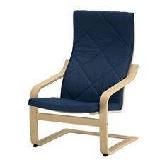 Fundas para sofá y para sillón