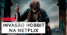 O que entra no catálogo da Netflix? Agosto – Parte 2
