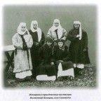 Бойки. 1867 рік.