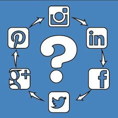 Social Media Marketing: Which Platform Is Right For Your Business?