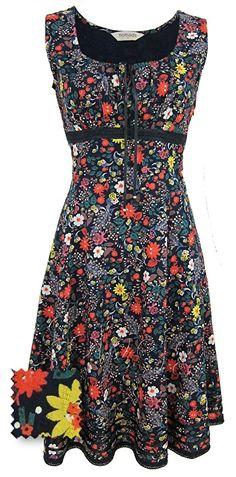 Juliet jurk van Nomads