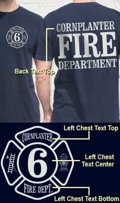 32 Best Fire Department And Ems Screenprinting Images Ems Screen