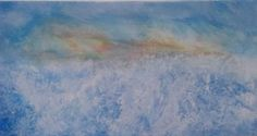 Buy original art via our online art gallery by UK/British Artists. A huge selection of modern art paintings for sale, as well as traditional artwork for sale through Art Discovered Online. Art Paintings For Sale, Modern Art Paintings, Traditional Artwork, Online Art Gallery, Amanda, Original Art, Winter, Artist, Winter Time