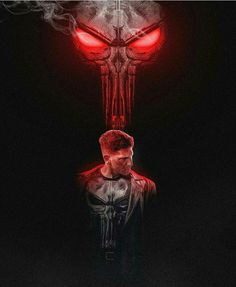 """Here's a list of more Punisher quotes coming from Daredevil Season """"You people, you call me the Punisher, ain't that right? The big bad Punisher. Punisher Netflix, Punisher Comics, Daredevil Punisher, Punisher Logo, Batman Comics, The Punisher 2, Wolverine, Punisher Season 2, Frank Castle Punisher"""
