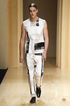 Guillem Rodriguez  Desfiles   080 Barcelona Fashion