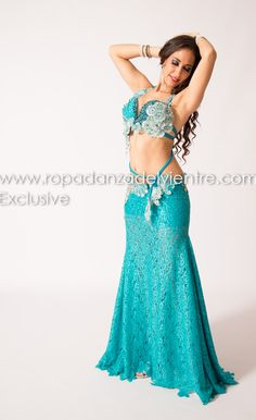 RDV SHOP Exclusive Costume!!! #bellydance #danzadelvientre #bellydancecostumes…